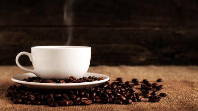 Coffee Prices Show Volatility, Drop To Lowest Levels In A Year