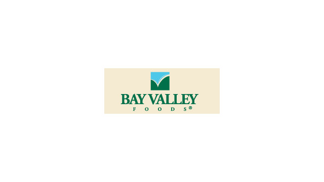 bay valley foods company and product info from vendingmarketwatch