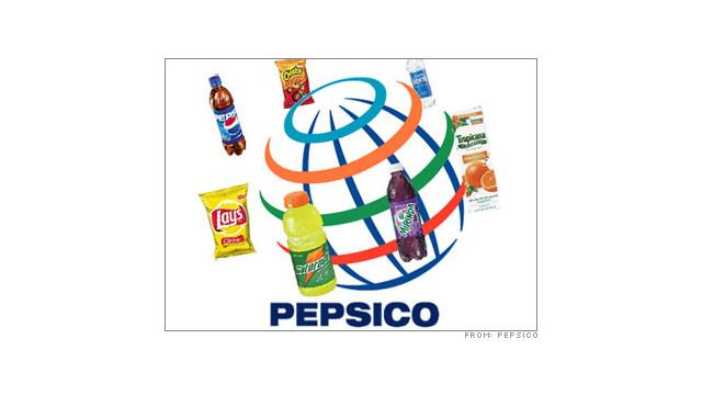 pepsico_green1.jpg
