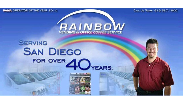 RainbowVending.JPG