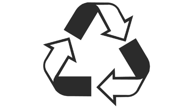 recycle-arrows-2.gif