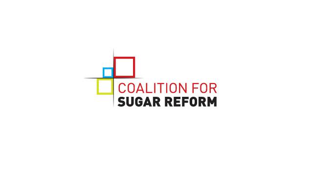 SugarReform_Logo_PortfolioThumbnail.jpg