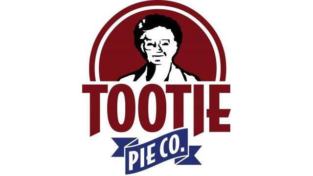TootiePieCologo.preview.jpg