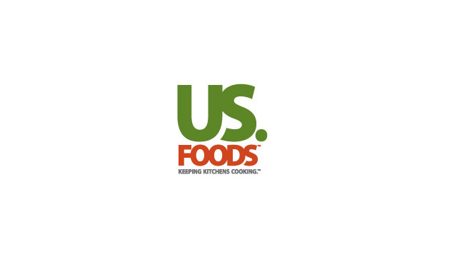 USFoodsLogo.jpg