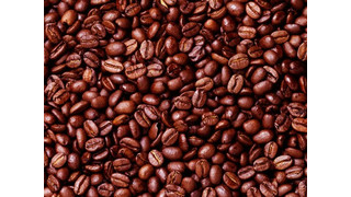 Moderate Coffee Consumption May Lower The Risk Of Alzheimer's Disease By Up To 20 Percent