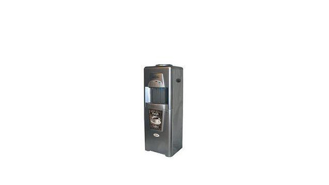 Javaflow Point-of-use Water/Coffee Dispenser