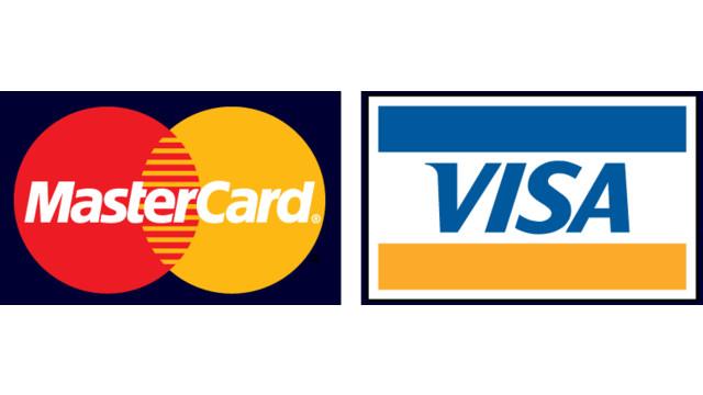 visa_logo.gif