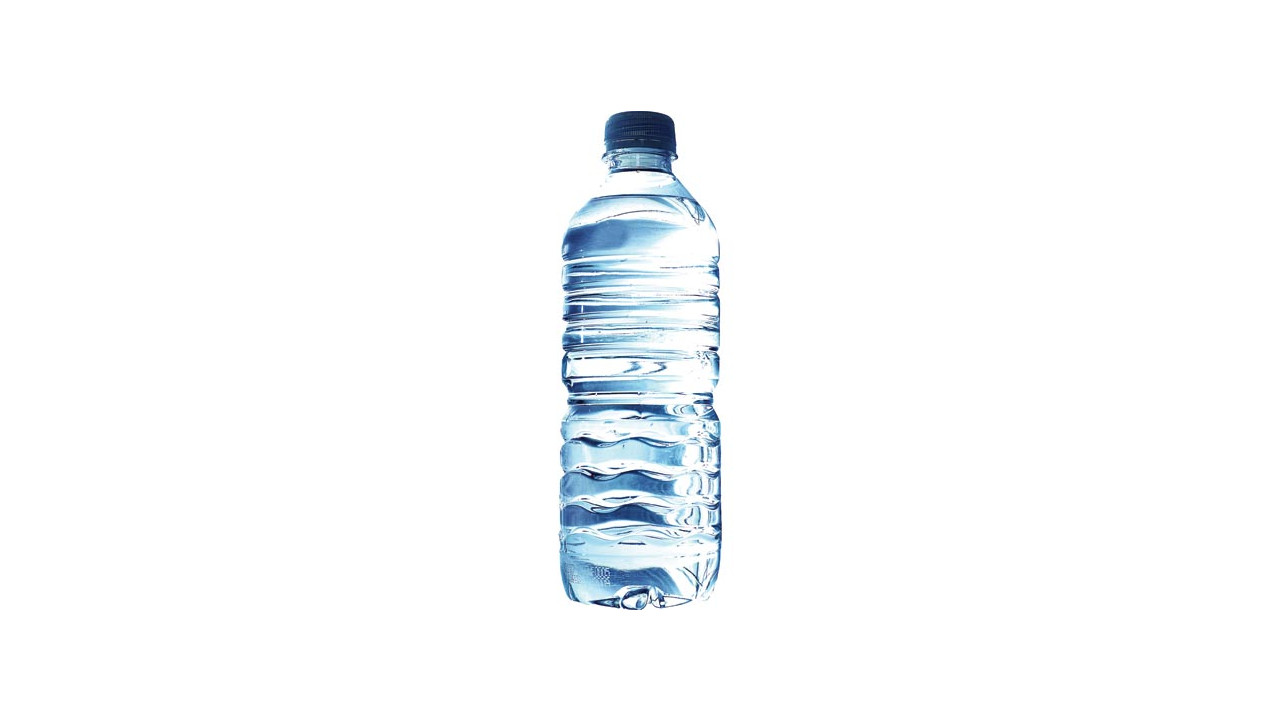 1 Oz Plastic Bottles