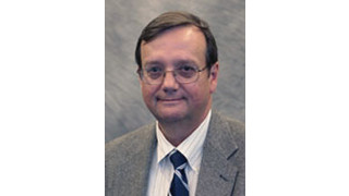 Illinois Automatic Merchandising Council Issues Memorial Tribute To Brian Allen, Forms Education Fund For His Children