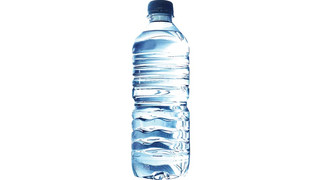 IBWA Argues Bottled Water Industry Is The 'Face of Positive Change' For Earth Day 2013