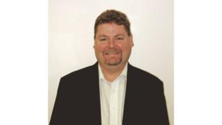 Vending Technology Veteran Glenn Butler Joins VendScreen Inc.; Jim Brinton Invests In VendScreen