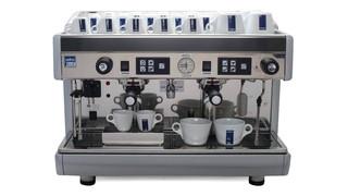 Lavazza LB 4712 Espresso Machine