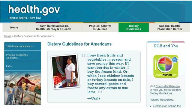 DietaryGuidelines.JPG