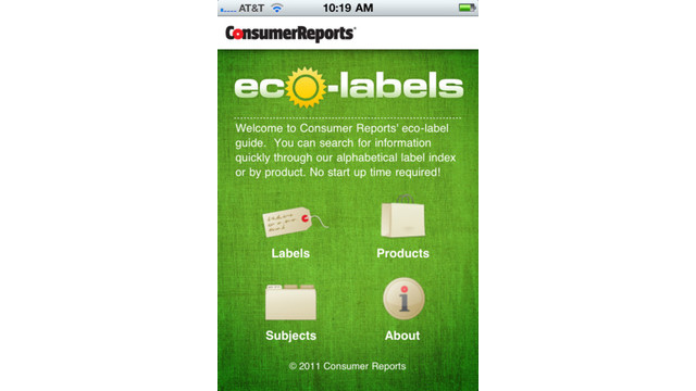eco-labels.jpg