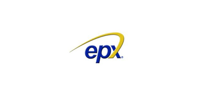Electronic Payment Exchange