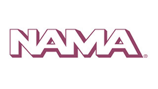 NAMA Signs Broad Tax Extenders Coalition Letter To Congress