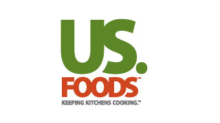 US Foods Acquires Glover Wholesale