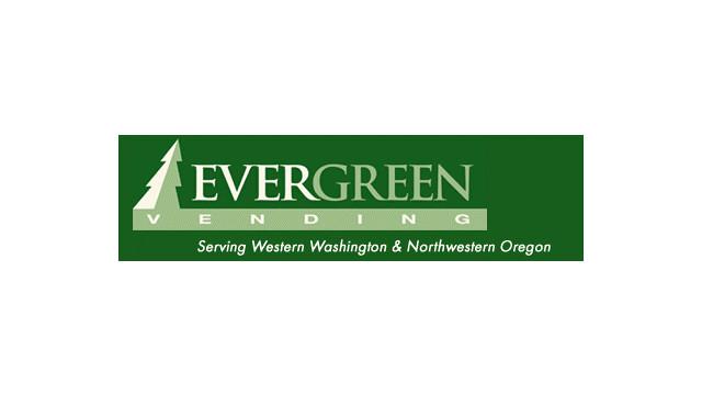 EvergreenVending.gif