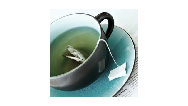 green-tea-diet-1.jpg
