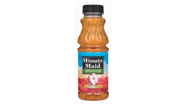 Minute_Maid_Apple_Juice__31329_zoom.jpg