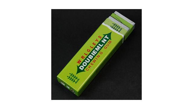 wrigleys-gum-profile.jpg