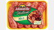 AdvancePierre Foods And Johnsonville Sausage Announce Exclusive Distribution Agreement