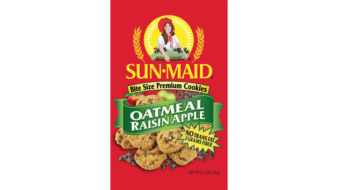 Everyone likes cookies! Weve collected a great collection of family favorite recipes including our famous Raisin Oatmeal Cookies Get the whole family involved in