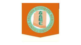AAMC Legislative Day Built Vending, Lawmaker Relationships