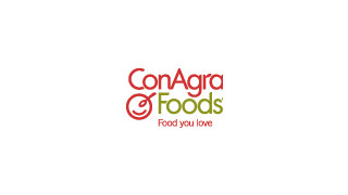 ConAgra Foods Second-Quarter Comparable EPS as Planned; Fiscal 2015 EPS Guidance and Debt Reduction Goal Reaffirmed; Consumer and Commercial Fundamentals Improve; Private Brands Declines, Recognizes Impairment