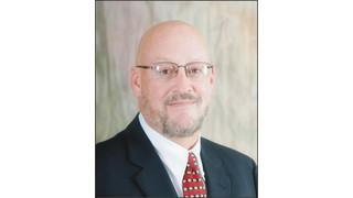 G & J Marketing And Sales Names Steve Niemeier And Charles Meyers To Sales Team
