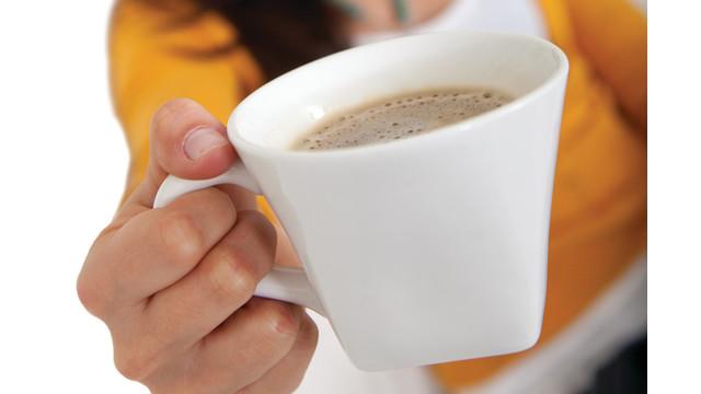 0111_Coffee_ThinkStock.tif