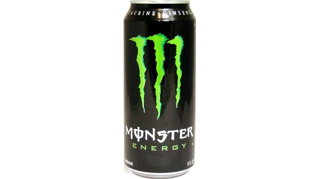monster_energy_drink.jpg