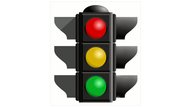 traffic-light-all.jpg