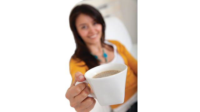 0111_Coffee_ThinkStock.tif