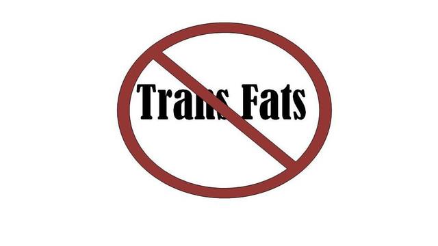 NoTransFats.JPG