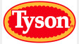 Tyson Foods Inc. Reports 9.4 Percent Sales Increase In First Quarter