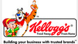 Kellogg's Food Away From Home