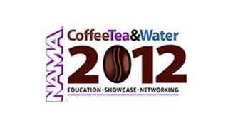 National Automatic Merchandising Association And International Bottled Water Association To Combine Fall Trade Shows Nov. 14, 2012 In New Orleans, La.