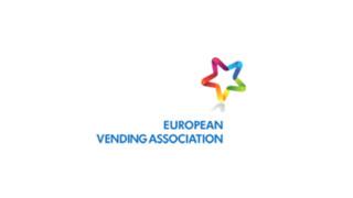 EVA Meeting In Brussels Focused On Strategy