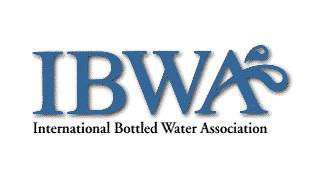 International Bottled Water Association Criticizes University Of Vermont Bottled Water Ban