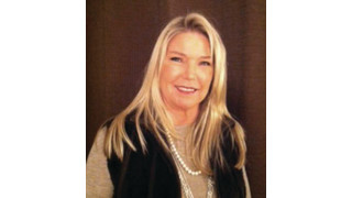Unified Strategies Group Vending Management Team Hires First Class Vending's Jan Gordon As National Accounts Manager