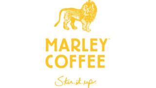 Marley Coffee Showcases Innovative, Award-Winning Recyclable RealCup™ On MSNBC, FOX Business And Bloomberg Television