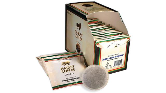 marleycoffeejamaicabluepods_10634611.psd