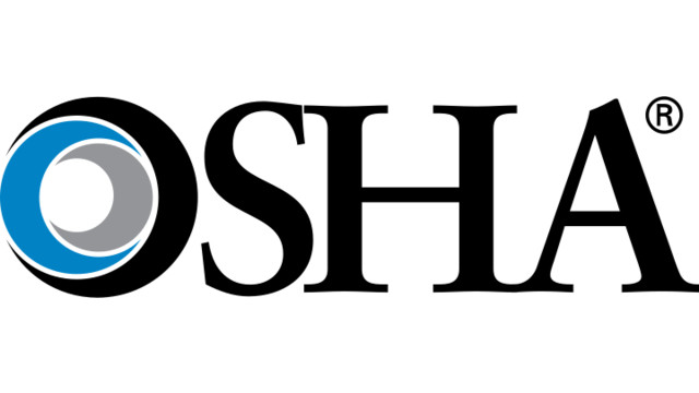 osha-logosvg1.png