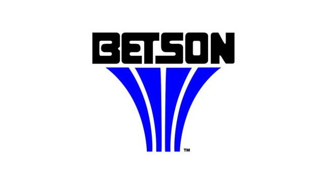 Betson-Enterprises_230904_image.jpg