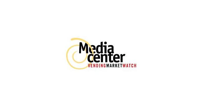MediaCenterLogo.JPG
