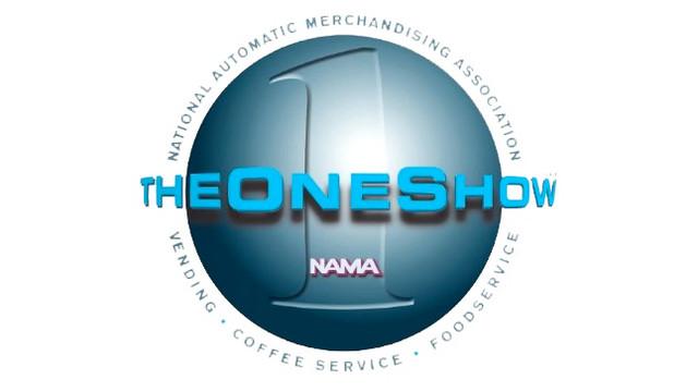NAMA-OneShow.jpg