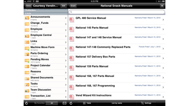 Screenshot4.PNG