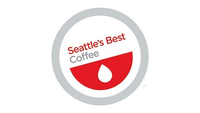 SeattlesBestCoffeeLogoNewa.jpg