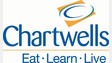Chartwells Commits To New Federal School Nutrition Rules